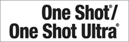 One Shot/ One Shot Ultra