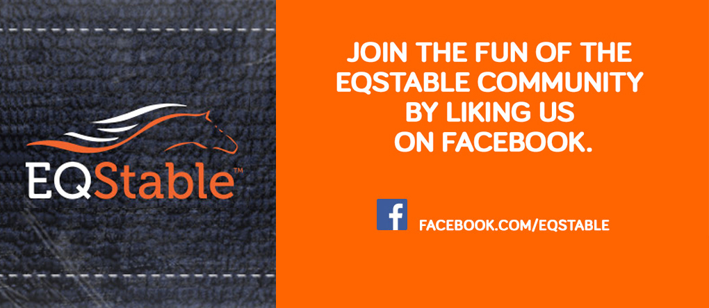 EQSTABLE ON FACEBOOK