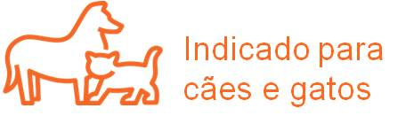 Cats and Dogs logo