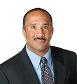 Clinton Lewis, Jr., Executive Vice President and Group President, International Operations, Commercial Development, Global Genetics, Aquatic Health and Human Medical Diagnostics