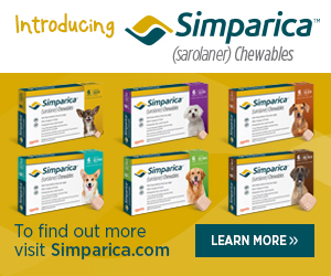 Introducing Simparica