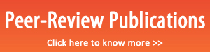 Peer-Review Publications
