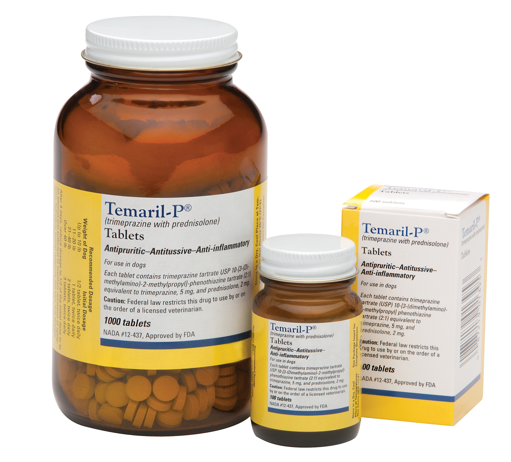 Anti inflammatory steroids for dogs organon stockport