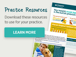 Practice Resources - Learn More