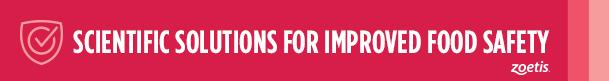 Industry-leading solutions to help your operation thrive