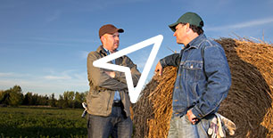 livestock producers in strategic conversation