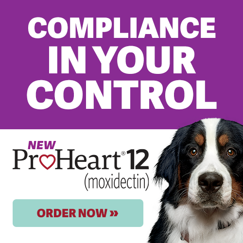 Discover ProHeart 12